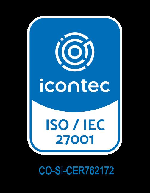 iso-27001-v4