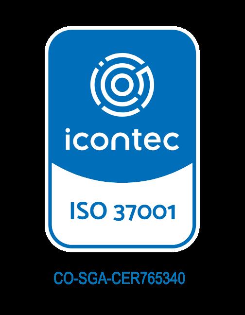 iso-37001-v4