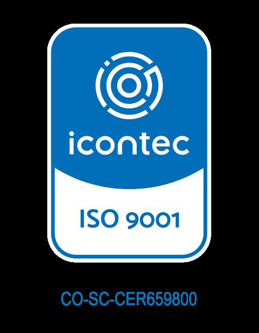 iso-9001-v4