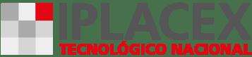SUSPENDIDAS CLASES EN MODALIDAD PRESENCIAL 2020