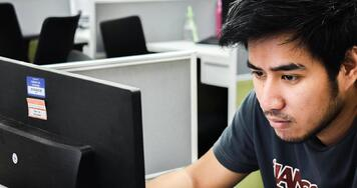 10 mejores carreras técnicas y profesionales en Chile (según ingresos y empleabilidad)