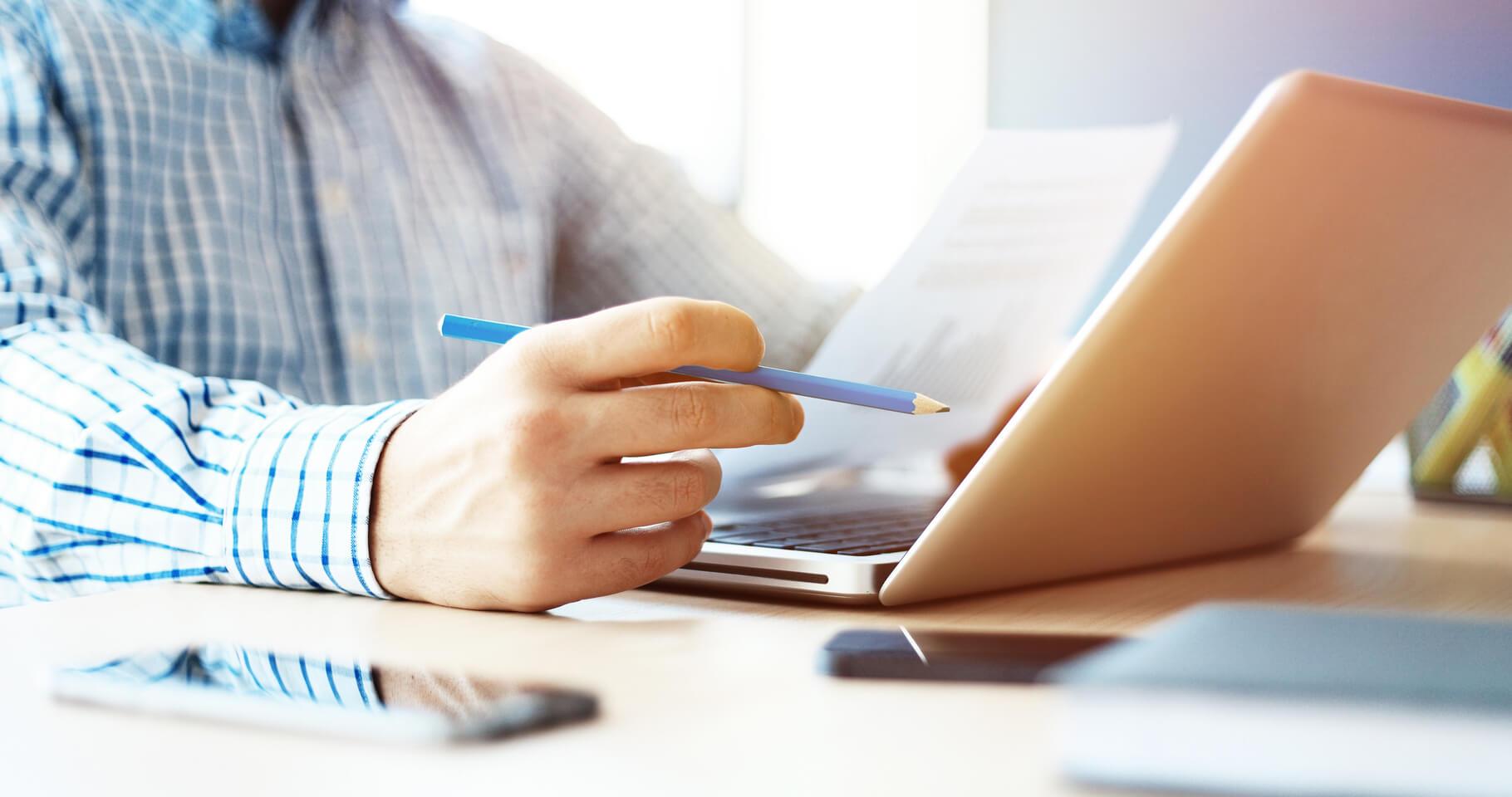 Valida tu experiencia laboral al estudiar una carrera nueva