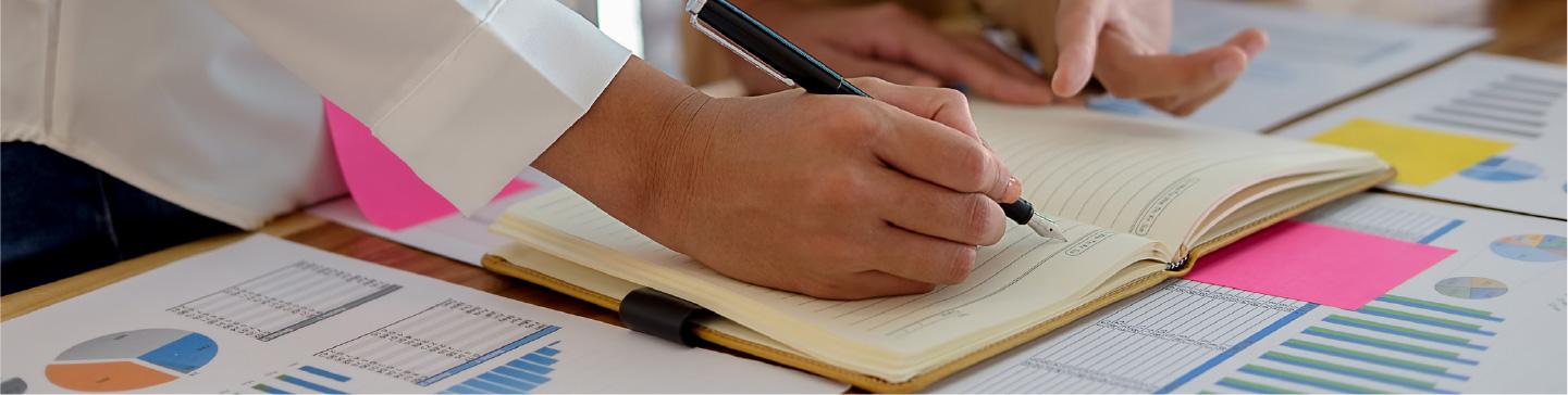 Carrera Ingeniería de Ejecución en Administración mención Gestión Municipal