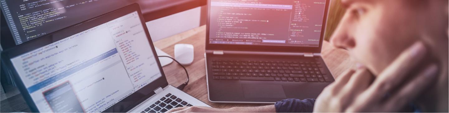 Carrera Técnico en Informática