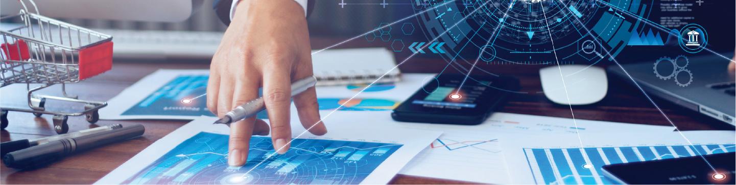 Carrera Técnico en Marketing Digital