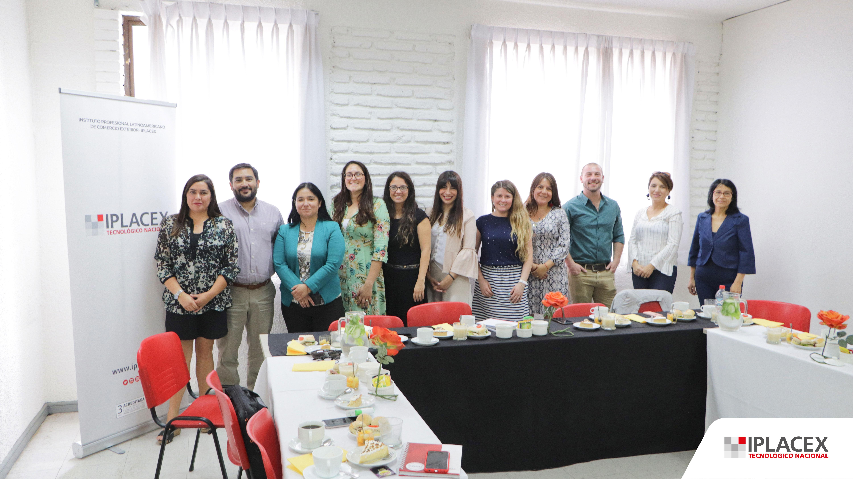 CONSEJO SECTORIAL ESCUELA DE EDUCACIÓN