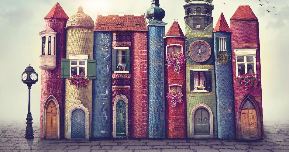 Bibliotecas IPLACEX, celebran el Mes del Libro