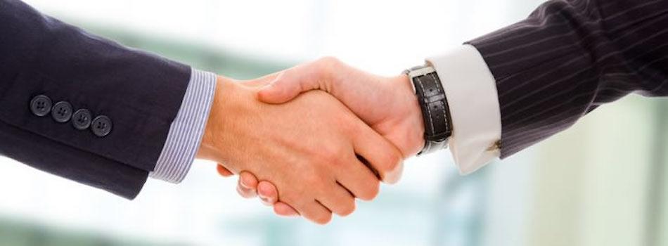 IPLACEX firma convenio de cooperación con Universidad de La Frontera