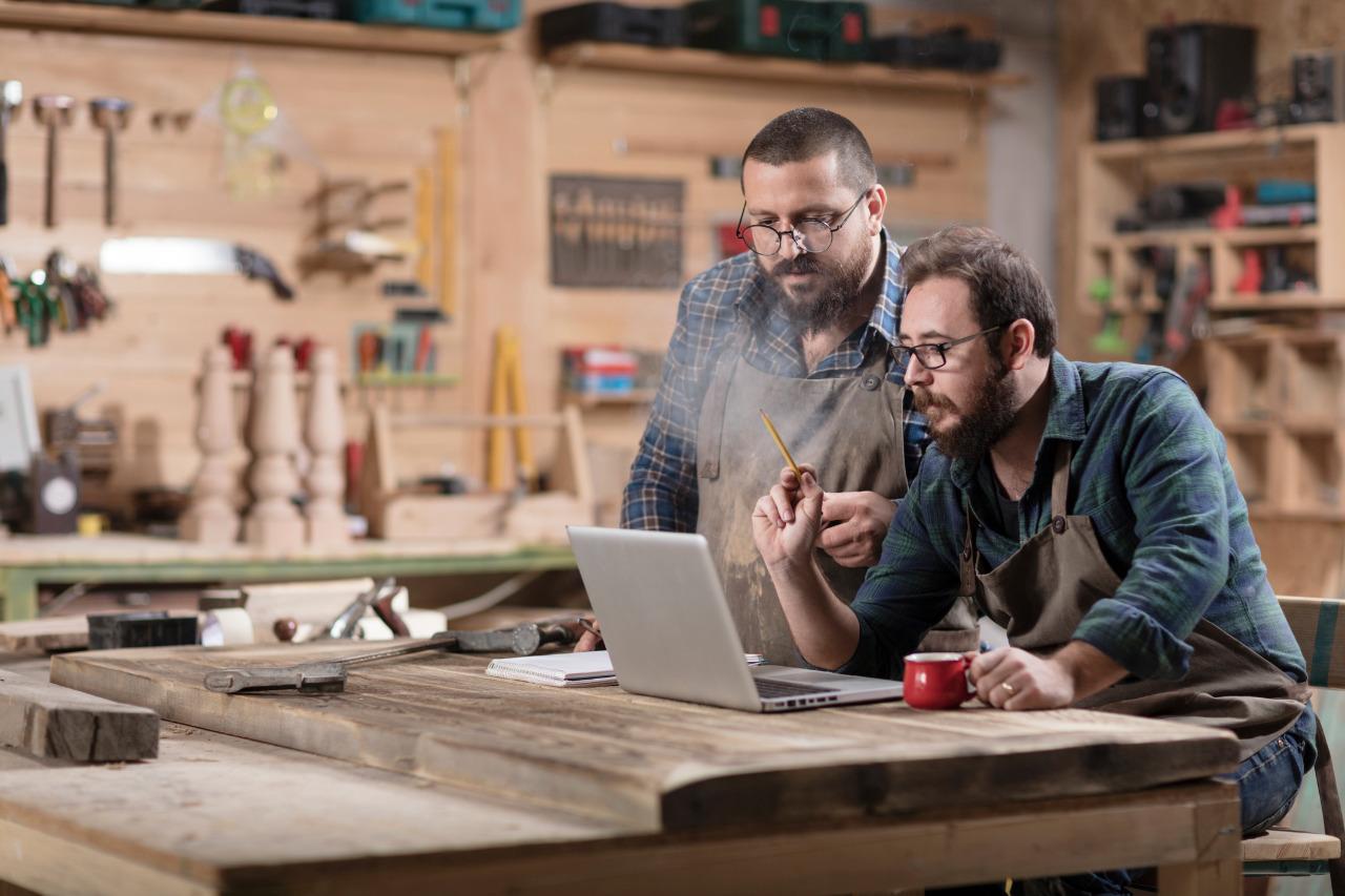 5 carreras IPLACEX que te ayudarán a emprender en tu negocio