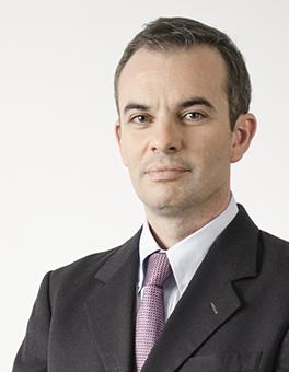 Gonzalo Tomarelli Rubio