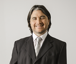 Gonzalo Tomarelli