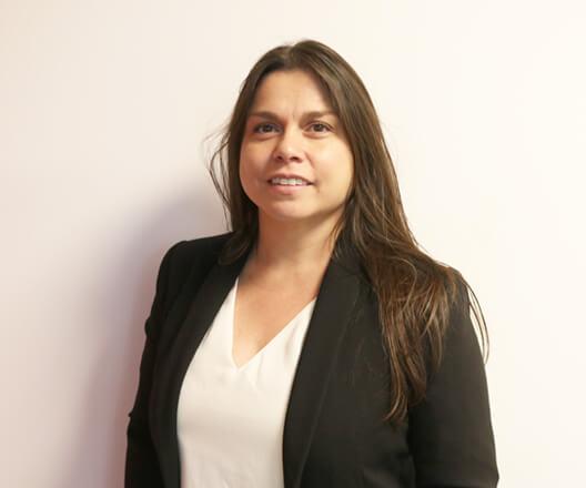 María Loreto Orellana Soto-Aguilar
