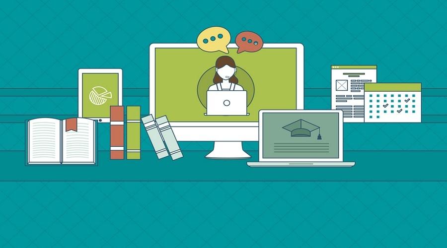 Las 3 habilidades claves para la vida laboral que obtendrás estudiando una carrera online en Iplacex