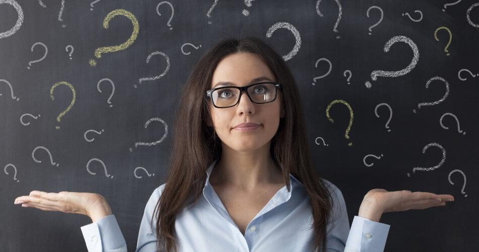 11 tareas claves antes de consultar a un instituto profesional