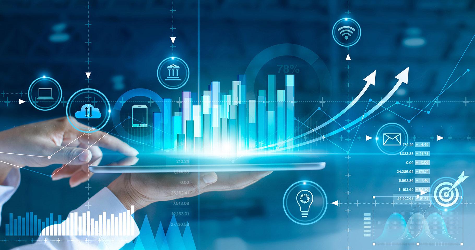El mercado del e-learning crecerá un 8% en los próximos 5 años