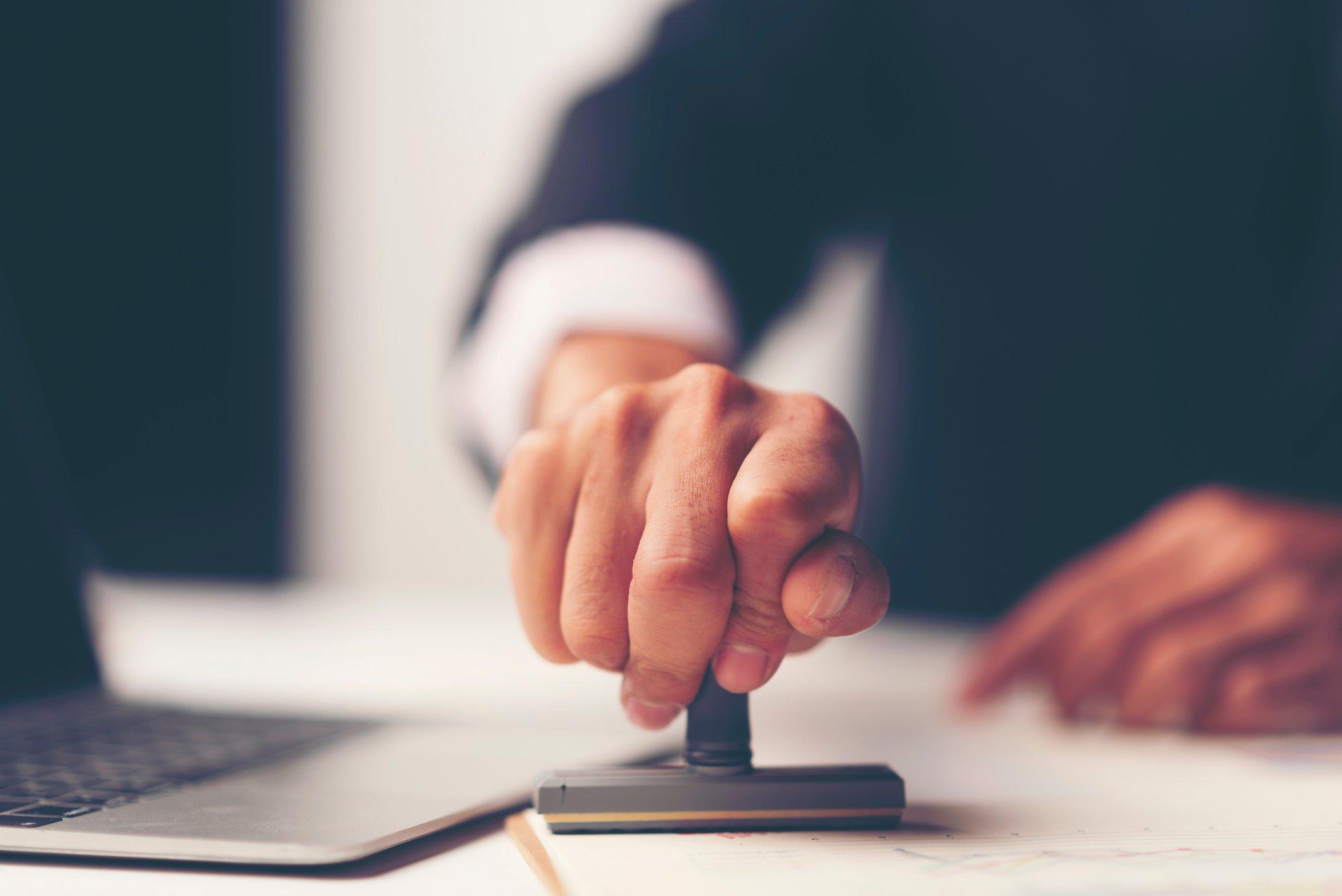 IPLACEX OBTIENE LA CERTIFICACIÓN BAJO NORMA ISO 9001:2015 EN SUS PROCESOS DE AUTOEVALUACIÓN DE CARRERAS
