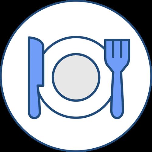 ico-alimentacion