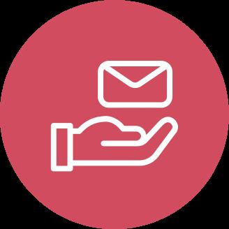 ico-correo