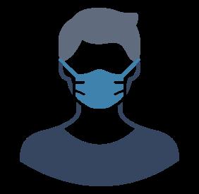 ico-mask